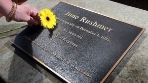 779149-grave-of-murdered-girl-june-rushmer