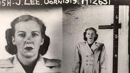 Martha Rendell Archives - Twisted History | Limelight Tours