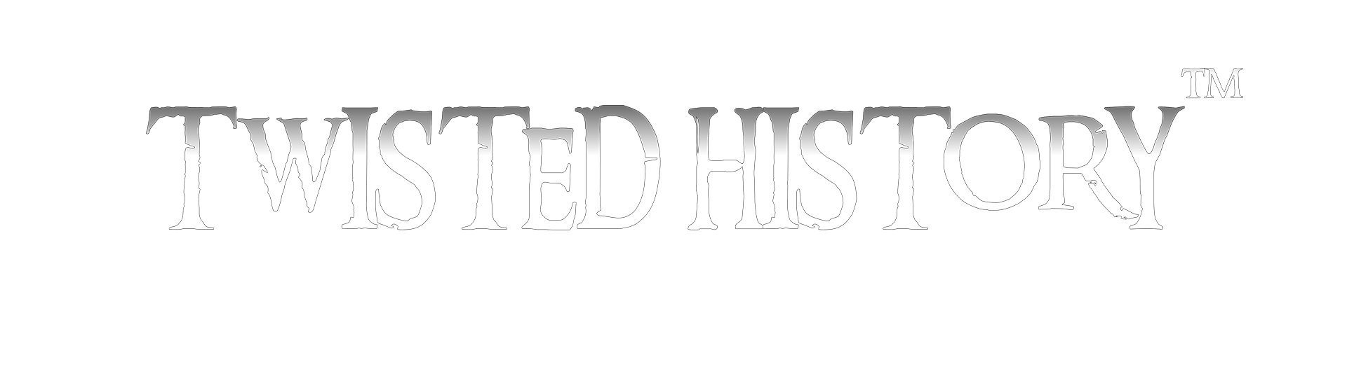 Twisted History | Limelight Tours