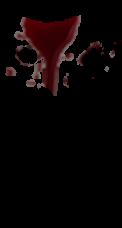 Blood Drip 1