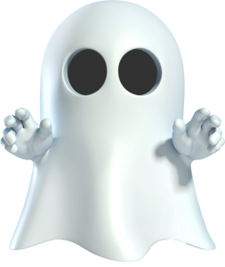 ghost-transparent