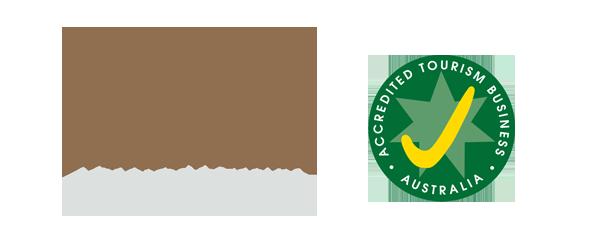 Vic-tourism-awards-logo-atba